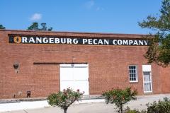 Orangeburg.10