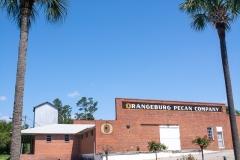 Orangeburg.11