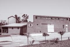Orangeburg.12